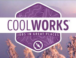 Consejos para Trabajar una Temporada de Verano en el Lago Tahoe