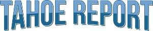 Tahoe_Report_Logo