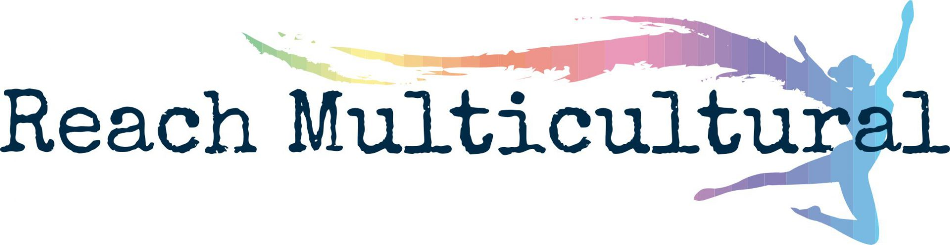Reach Multicultural logo
