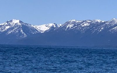 Lake Tahoe Webcams |  Live Look at Lake and Mountain Conditions