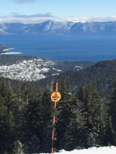Wrong-way-boundary-w-Tahoe-viewIMG_2460