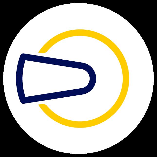 Virtualmerse Logo
