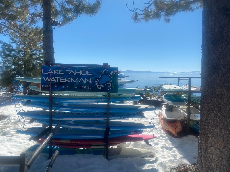 Watermans-Landing-Winter-boards