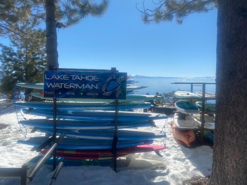 Watermans-Landing-invierno