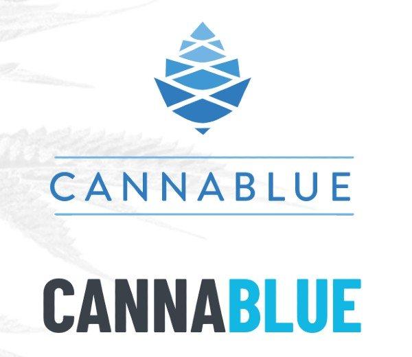 CannaBlue-Dispensario
