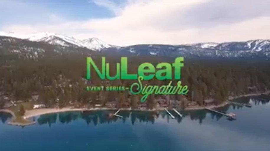 NuLeaf-Tahoe