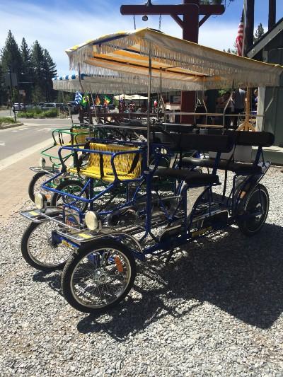 bicicleta-multiple