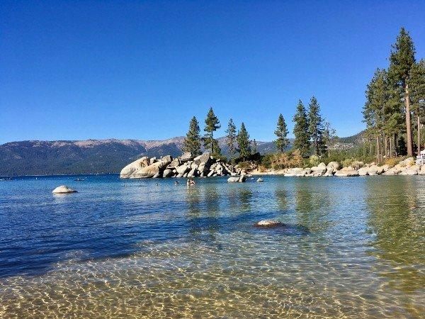 Verano-Tahoe-playa