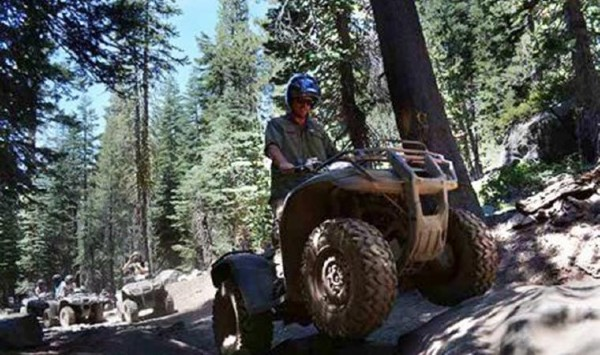 atv-tours-lake-tahoe-adventures760x450 (1)