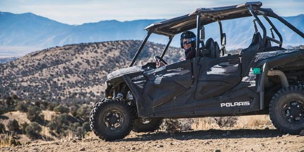 ridge-run-razor-tour-tahoe